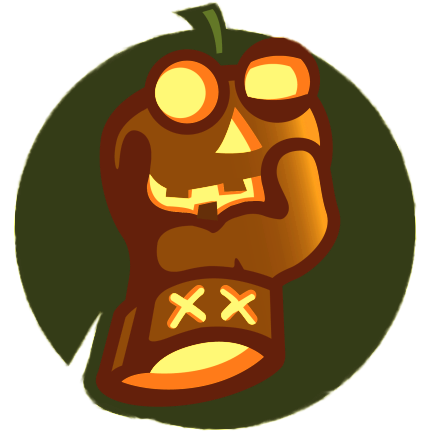 knockout_icon.png