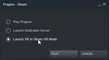 steam_2020-10-16_19-48-25.png